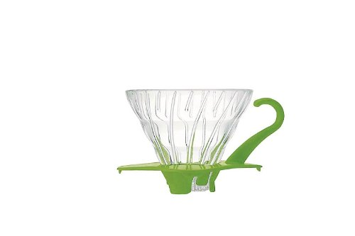 Hario-in-plastica-coffee-dripper