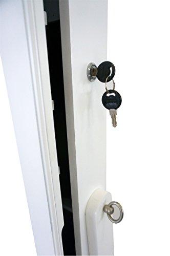Armario-Espejo-joyero-Armario-de-pie-para-joyas-con-espejo-integrado-146cm