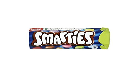 nestle-smarties-chocolate-tube-38-g-pack-of-48