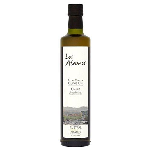 aura-los-alamos-extra-500ml-huile-dolive-vierge