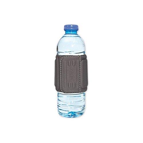 magnet-schale-mit-magneten-fur-kleine-flasche-aquaflux-grau