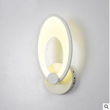 led-moda-minimalista-moderno-dormitorio-romantico-lampara-de-noche-lampara-led-lampara-de-pared-y-pe