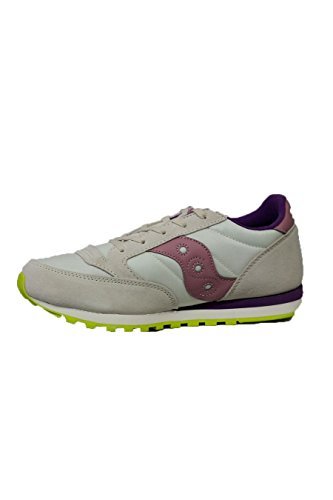 SCARPE SAUCONY JAZZ ORIGINAL GIRL TG 37 COD SY56448 - 9B [US 5 UK 4 CM 23.5]