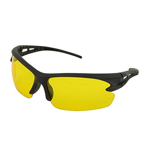 Preisvergleich Produktbild CARPOINT 2380847 Nachtbrille