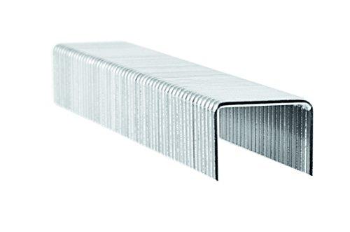 Brillaint Style 5000 x 26 6 N. 56 6 mm Qualità standard Staples 30 fogli  capacità d4ae5eea497