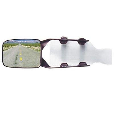 Preisvergleich Produktbild 1x PKW Wohnwagenspiegel Außenspiegel Carvan Spiegel Autospiegel universal Wohnwagen Anhänger Außenspiegel Verlängerung Verbreiterung