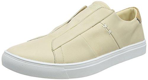 Asics Unisex-Erwachsene Appian Sneaker Braun (Marzipan/marzipan 0505)