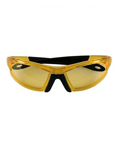 Bono Sonnenbrille UV 400 Schutz für Fans und Sammler