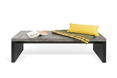temahome-9000130663-detroit-bench-sitzbank-wabekonstruktion-140-x-38-x-43-cm-betonfarbig