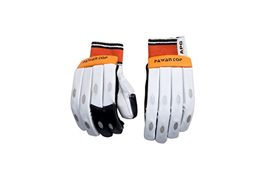 APG-PAWAN-TOP-Mens-RH-Batting-Gloves-Mens-Size