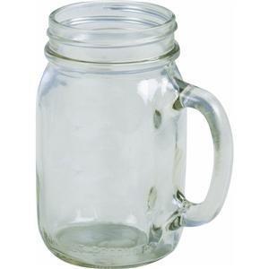 jarden-home-brands-41702-16-oz-golden-harvest-mason-jar-drinking-mug-pack-of-24-by-ball