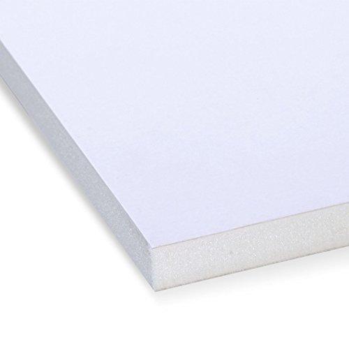 cameron-tw-leichtschaumplatte-foamboard-5mm-50x70cm-14-platten-beidseitig-mit-karton-kaschierte-scha