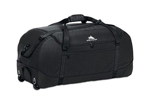 high-sierra-wheeled-duffel-bag-with-cinch-sack-black-24-inch-by-high-sierra
