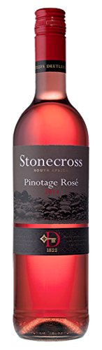 Deetlefs-Estate-Stonecross-Ros-Pinotage-2014-Trocken-6-x-075-l
