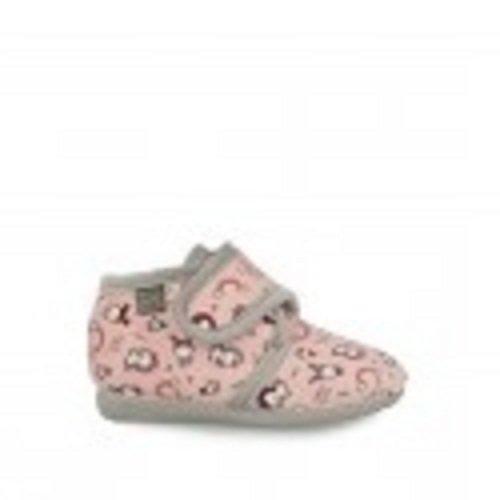 Gioseppo, Pantofole bambine rosa Pink, rosa (Pink), 25 EU Bambino piccolo