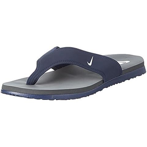 Nike Celso Thong Plus, Zapatillas de Deporte Para Hombre