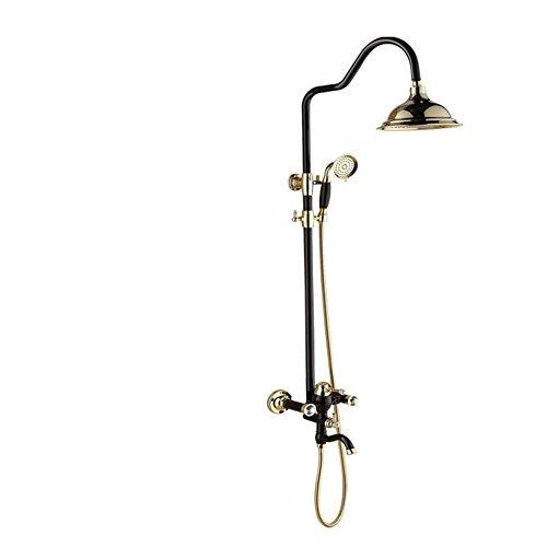 xg-negro-perla-de-bano-ducha-ducha-fija-todo-el-cobre-de-ducha