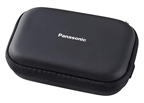 Panasonic RP-HDE5ME-S High Resolution Kopfhörer Silber - 5