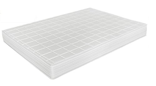 relaxsan-3ft-single-size-memo-touch-anatomical-mattress-190-x-90cm-breathable-anti-allergy-memorex-s