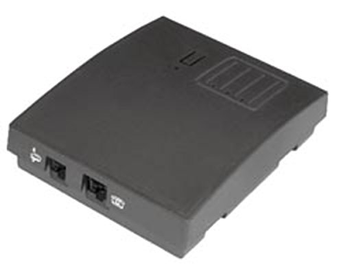 Disty Box 300, schnurlose TAE für DECT/GAP Basis Telefon Modem Adapter