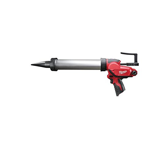 Milwaukee M12 PCG/400