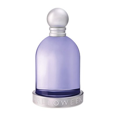 J Del Pozo Halloween Eau de Toilette Spray 100ml
