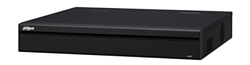 Digital-multiplex-recorder (DHI-XVR8816S, 16 Kanal Penta-Brid Ultra Professional Digital Video Recorder)