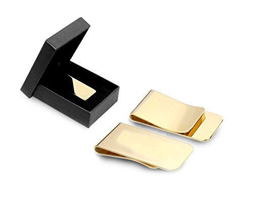 personalised-gold-money-clip-engraved-with-your-message