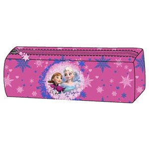 Portatodo Frozen Disney Stars