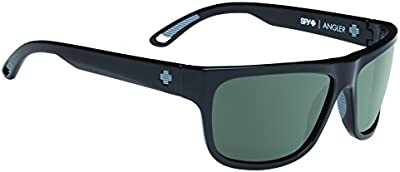 Spy gafas de sol pesca