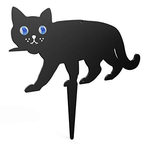 Imagen de Ahuyentadores de Gatos Y Perros Medipaq por menos de 20 euros.