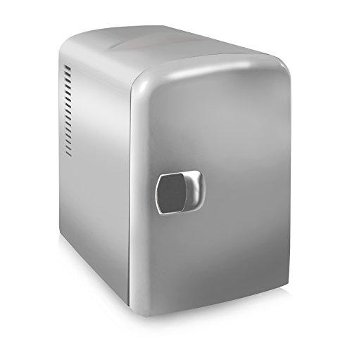 Swan S30007 4 Liter Mini-Kühlschrank
