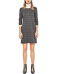 Suchergebnis auf Amazon.de für  s.Oliver - Kleider   Damen  Bekleidung 0e593e8468