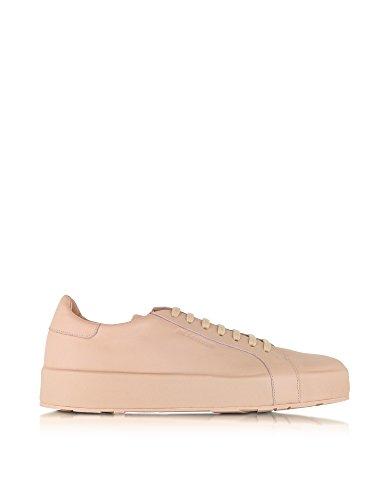 jil-sander-sneakers-donna-js2515503194394-pelle-rosa