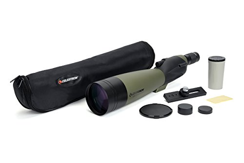 Celestron Ultima Refractor 80-45_Parent