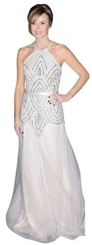 amanda-holden-white-dress-mini-cutout