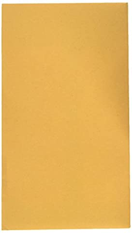 Sparco Coin Envelopes, Gummed Flap, 28 lbs., 3–1/8 X 5–1/2 Inches, la force (spr01362) by Sparco
