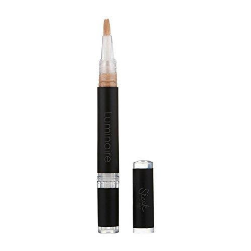 Sleek Make Up Luminaire Concealer Highlighter 04 3ml