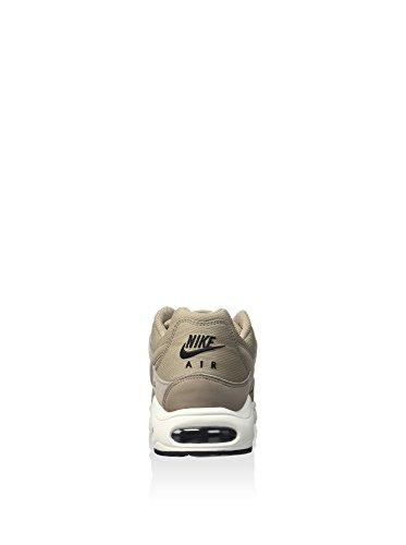 Nike Air Max Command PRM Herren Freizeitschuhe 694862-200 Grau