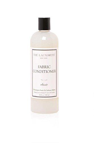 the-laundress-classic-fabric-conditioner