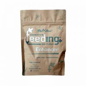 pulver-mineral-zusatzstoff-green-house-powder-feeding-enhancer-125g