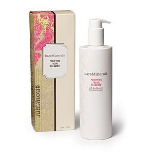bareminerals-skincare-deluxe-purifying-facial-cleanser-40-value-12-oz-by-bare-escentuals