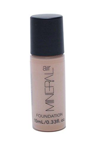 mineral-air-foundation-10-ml-porcelain