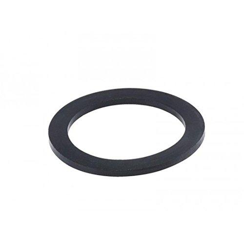 Joint d'étanchéité pour jerrycan plastique - Pressol 89602005