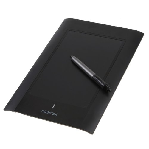 kkmoon-10-inch-art-graphics-drawing-tablet-4000lpi-resolution-with-cordless-digital-penusb-cable-for