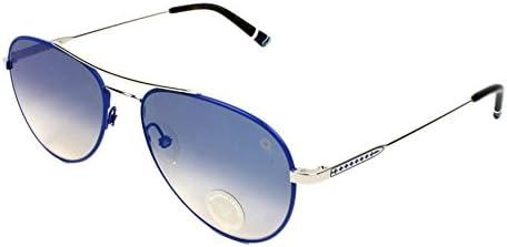 Sunglasses Etnia Barcelona BRERA Sun SLBL 54 argento blu 100% 100% 100% Authentic New Parent B06W2H45R2 | Ricca consegna puntuale  | Le vendite online  | Vendita Calda  | prezzo di sconto speciale  3576d8