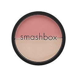 Smashbox High Lights Creamy Cheek Color in Golden Blossom ($26 Value)