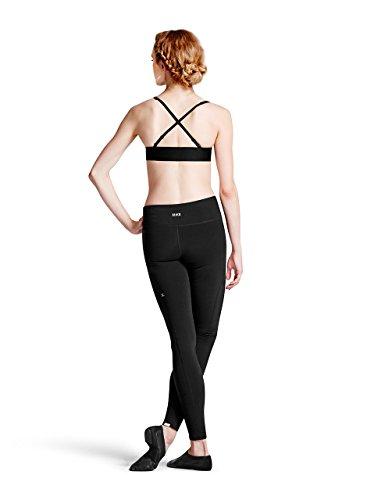 Zoom IMG-3 bloch donna salena triangolo bikini
