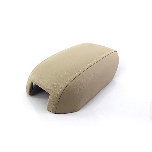 Preisvergleich Produktbild Autoarmlehnenpolster,  Auto-Mittelkonsole Armlehne Kissen für Volvo XC9003-14