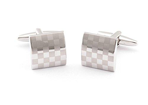 anazoz-joyeria-de-moda-1-par-gemelos-camisas-de-hombre-rodio-plateado-gemelos-plata-gemelos-camisa-f